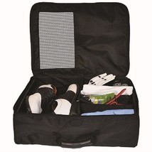 Trunk Locker World of Golf - £23.27 GBP