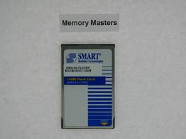 MEM-S3-FLC16M 16MB Approved Flash Memory for Cisco 5000/5500 SSE III