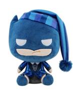 """Funko Christmas Batman 9"""" Plush DC - $16.82"""