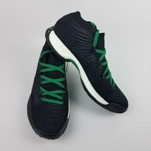 adidas Men Crazy Explosive Low Boost Primeknit Basketball Shoes AC7326 S... - $79.95