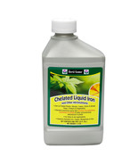 Chelated Liquid Iron and Other Micro For Nutrients Corrects Yellowing  1... - $15.79