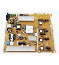 Samsung - Samsung UN46D6900WFXZA Power Supply BN44-00427B #P8665 - #P8665