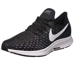Nike Air Zoom Pegasus 35 Men's Running Shoe 942851-001 - $100.00