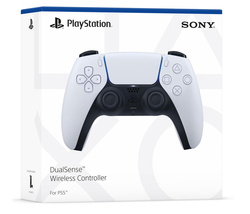 Newest PS5 Bundle - Includes PlayStation DISC Console and Extra Controller image 6