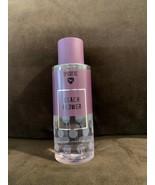 NEW VICTORIA SECRET/ PINK Beach Flower Scented Mist Brume Parfumee - $11.98