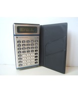 TI-35 Texas Instruments Constant Memory Calculator Parts Repair - $9.95