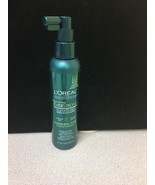 LOreal Paris EverStrong Hair Thickening Tonic 5.1 Fluid Ounce - $34.16