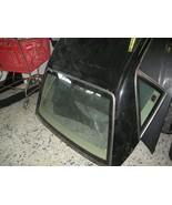 1996 2002 Mercedes R129 SL320 SL500 Convertible Hardtop Hard Top Roof Be... - $441.00