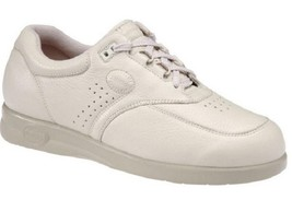 Supremes Men's Grand Prix Sneakers,White,16 W MSRP  - $53.45