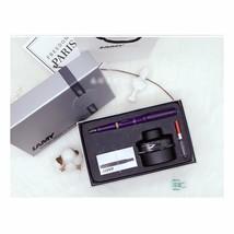 LAMY Safari Fountain Pen Limited Edition Set with Original Gift Case - $83.79