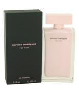 Narciso Rodriguez Perfume sample item