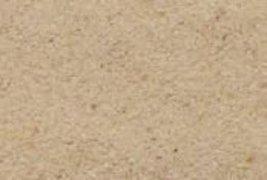 Wheatlettes -22Lbs - $152.46