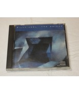 The Bridge by Billy Joel CD 1986 Columbia Records Running on Ice Baby Grand - $24.74