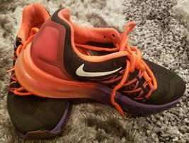 Nike Air Max 2015 Women's Running Shoes Hyper Punch 698903-006 Women's Size 8 - $65.44