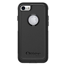 OtterBox (77-53899) COMMUTER SERIES Case for iPhone 8/7 (NOT Plus) - Ret... - $39.19