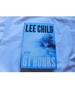 Never Go Back, a Jack Reacher Action Adventure Novel (14) by Lee Child, ... - $3.95