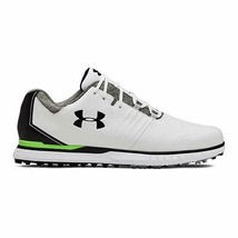 9272656056fe2 MacGregor Womens Golf Shoes NEW and 50 similar items
