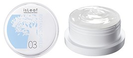 isLeaf Advanced Moisturizing Gel Cream for Dry Skin