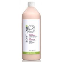 Matrix Biolage Recover Conditioner Stressed Sensitized Hair 33.8oz - $38.38