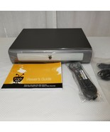 TiVo TCD540080 80GB DVR NEW SERIES 2 FREE SHIPPING Open Box - $96.49