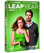 Leap Year - £4.94 GBP