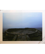 ISIDORE, LIFE SOMEWHERE ELSE POSTER (F4) - $9.49