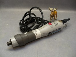 Torque Driver EP1510N Ingersoll Rand Screw Driver 50/60Hz 0.3A 115V EP15... - $325.18