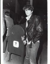 Eric Stoltz - professional celebrity photo 1985 - $6.85