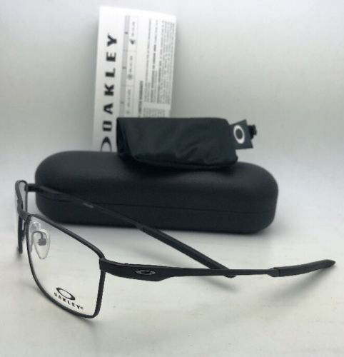 46f77992a70 New OAKLEY Eyeglasses FULLER OX3227-0155 and 50 similar items