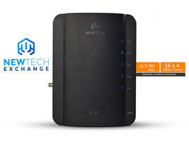 ARRIS DG1660A Wireless Cable Modem | DOCSIS 3.0 | Up to 960 Mbps - $40.00