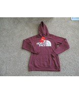 BNWT The North Face Women's Half Dome Pullover Hoodie - $50.00