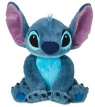 Disney Store Stitch Plush – Lilo & Stitch – Large – 18'' - $44.95
