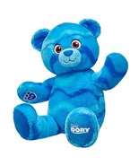 Build A Bear Finding Dory Plush Ocean Bear - $89.95