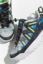 FILA Men's Spaghetti Low x Disruptor Trail Sneaker US 8 UK 7 Euro 41  - $108.90