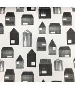 Hearth & Hand Magnolia Wallpaper Pre Pasted Double Roll Home Joanna Gain... - $49.99