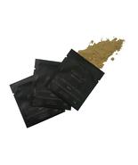 Yourlixir 100% Organic Gelatinized Maca - 30 (1.5 gr) Single Serving Pac... - $49.99