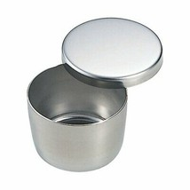 *Small with Suke Wada Works Kenshoku container core lid 3703-0200 - $12.06