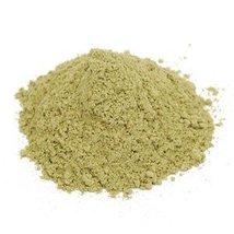 Chaparral Leaf Powder Wildcrafted - $13.38
