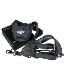 Remote Control Lanyard for DJI - $18.47+
