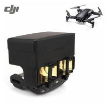 DJI Mavic Air Mavic Pro Spark Drone FPV RC Quadcopter Part Mirror Foldab... - $8.73+