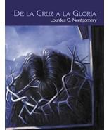 De la Cruz a la Gloria - Keyboard / Guitar Accompaniment    - $20.98