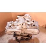 1978 Honda GL1000 Goldwing Engine & Transmission, runs good, 52,360 miles - $558.99