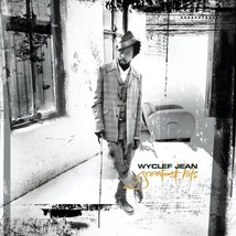 Greatest Hits Wyclef Jean - $15.99