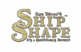 Calliope Games ShipShape 3D Puzzle and Bidding Boardgame image 7