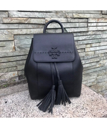 Tory Burch McGraw Backpack - $366.00