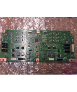 C650S05E02B LED Driver Board From Philips 65PFL7900/F7 LCD TV - $61.95