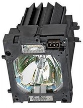 Canon LV-LP29 LVLP29 Lamp In Housing For Projector Model LV7590 - $32.89