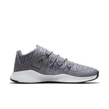 Nike Shoes Air Jordan Formula 23 Low, 919724004 - $229.99
