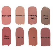JSC Jeffree Star Cosmetics Velour Liquid Lipstick *Rose Matter* 1.93mL TRY ME! image 2