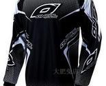 MOTO 2017 NEW Motocross Jerseys Dirt Bike Cycling Bicycle MTB Downhill Shirts Mo